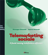 Telemarkerting sociale