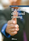 Il galateo del fundraising
