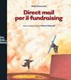 Direct mail per il fundraising
